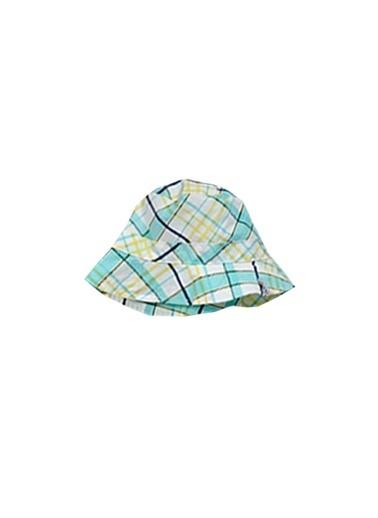 Zeyland Şapka Renkli
